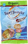Surf Sweets Organic Jelly Bean Snack…