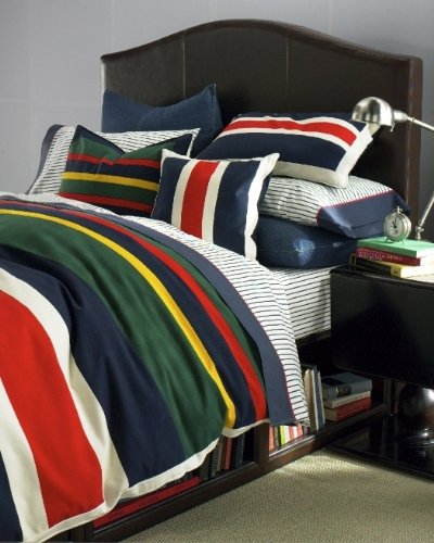 Buy Cheap Tommy Hilfiger Bed In A Bag Andover Full