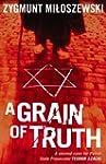 A Grain of Truth (Polish State Prosec...