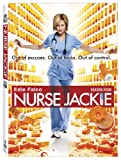 Nurse Jackie: Season 4 [DVD] [Import]