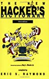 The New Hacker's Dictionary (0262680920) by Raymond, Eric S.