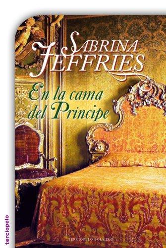En La Cama Del Principe descarga pdf epub mobi fb2