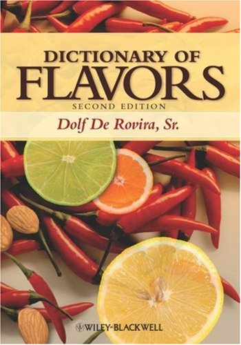 ,flavor love,nu flavor,flavor burst,flavor machine,flavor savor