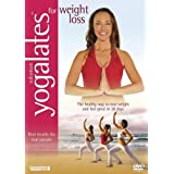 Yogalates for Weight Loss [DVD]by MOMENTUM PICTURES