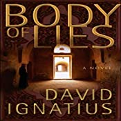 Body of Lies: A Novel | [David Ignatius]