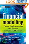 Financial Modelling: Theory, Implemen...
