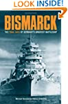 BISMARCK: The Final Days of Germany's...