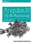 AngularJS: Up and Running: Enhanced P...