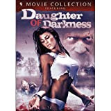 9-Movie Collection Featuring Daughter of Darkness [DVD] [Region 1] [US Import] [NTSC]