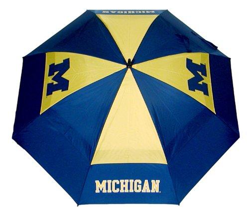 ncaa-michigan-team-golf-umbrella