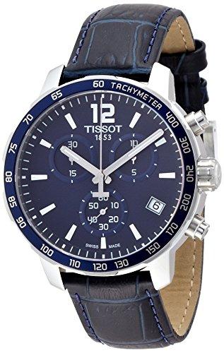 tissot-herren-armbanduhr-chronograph-quarz-leder-t0954171604700