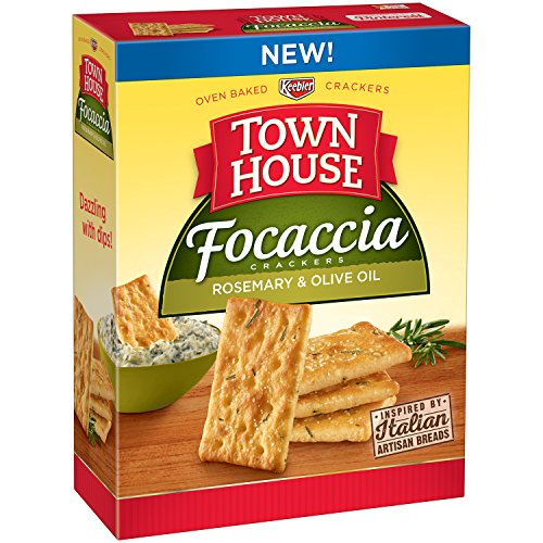 town-house-focaccia-rosemary-and-olive-oil-9-ounce