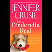The Cinderella Deal | [Jennifer Crusie]