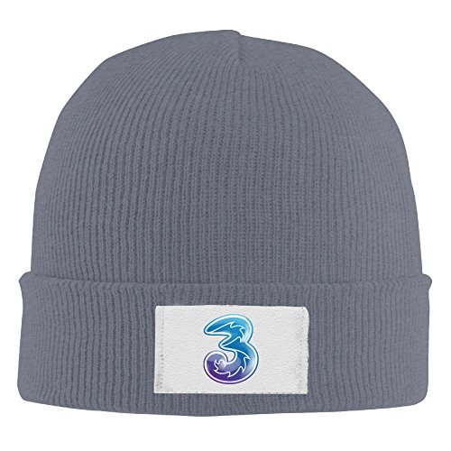 boddge-three-uk-asphalt-casual-women-cap