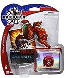Bakugan 221679 - Traps