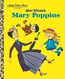Walt Disney's Mary Poppins (Disney Class...