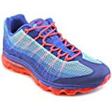 Nike Men's Air Max '95 DYN FW Running Shoe
