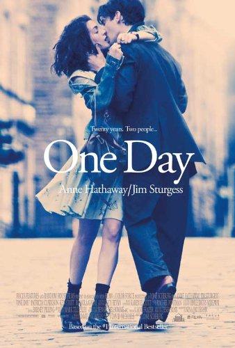 one-day-poster-film-686-x-1016-cm-69-cm-x-102-cm-anne-hathaway-jim-sturgess-patricia-clarkson-romola