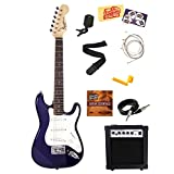 by Squier (2)  Buy new: $275.00$159.99