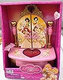 Disney Enchanted Tales Light Up Vanity~2007~OOP
