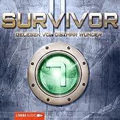 Das Dorf der Drohnen (Survivor 2.07) | Peter Anderson
