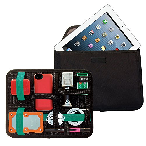 tablet-organizer-cpg-46