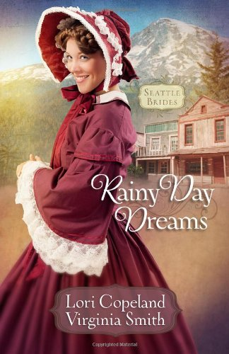 Image of Rainy Day Dreams (Seattle Brides)