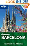 Lonely Planet Discover Barcelona 1st...