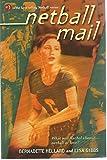 Netball Mail