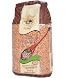 Buy Ukrainian Buckwheat Groats 1000 Gr