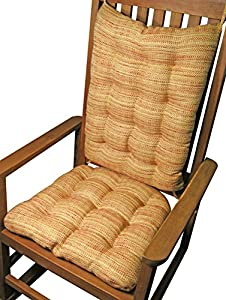 Rocking Chair Cushions Brisbane Salsa