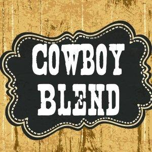 E Cigarette Liquid Flavours 50Ml 18Mg Cowboy Blend