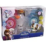 Disney Frozen Olaf's Summer Tea Set