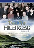 Take the High Road - Volume 10 Episodes 55-60 [DVD]
