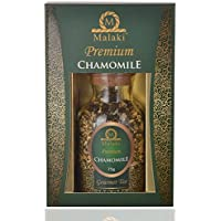 Chamomile Premium Green Tea