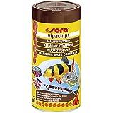 Sera vipachips, 1er Pack (1 x 250 ml)