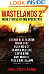 Wastelands 2 - More Stories of the Ap...