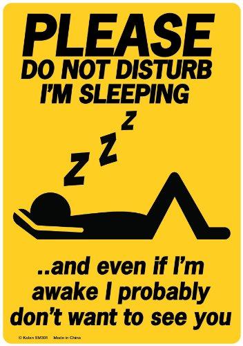 Disturb  Definition of Disturb by MerriamWebster