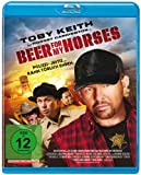 Image de Beer for My Horses (Blu-Ray) [Import allemand]