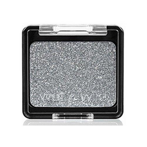 ウェットアンドワイルド Color Icon Glitter Single Spiked