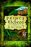 Prince Etcheon and the Secret of the Ancient