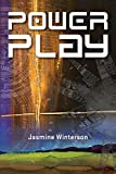 Jasmine Winterson Power Play: 2 (Uncertain Ground)