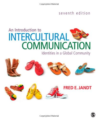 intercultural communication problems case study