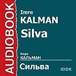 Silva   Imre Kalman
