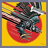 Screaming for Vengeance Thumbnail Image