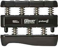 Get Gripmaster Light Tension Hand & Finger Exerciser - Blue 5lb On sale-image