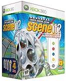 Scene It? Lights, Camera, Action (Xbox 360)