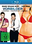 Vorbilder?! [Blu-ray]