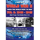 WWIIVol3:Allied Troops, Final