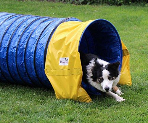hunde tunnel preisvergleiche erfahrungsberichte und kauf bei nextag. Black Bedroom Furniture Sets. Home Design Ideas